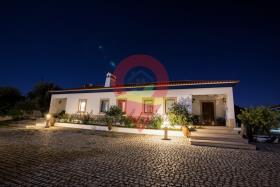 Image No.28-Maison de campagne de 6 chambres à vendre à Nisa