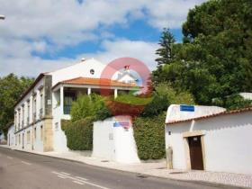 Image No.0-Manoir de 12 chambres à vendre à Barquinha
