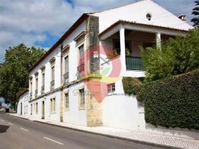 Image No.1-Manoir de 12 chambres à vendre à Barquinha
