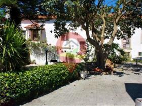 Image No.2-Manoir de 12 chambres à vendre à Barquinha