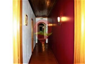 Image No.3-Manoir de 12 chambres à vendre à Barquinha