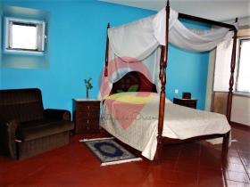 Image No.4-Manoir de 12 chambres à vendre à Barquinha