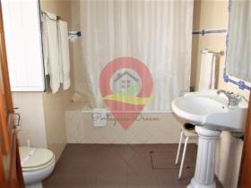Image No.5-Manoir de 12 chambres à vendre à Barquinha
