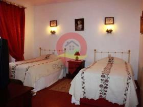 Image No.6-Manoir de 12 chambres à vendre à Barquinha