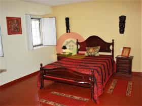 Image No.8-Manoir de 12 chambres à vendre à Barquinha