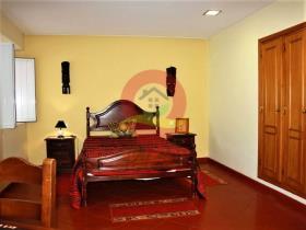 Image No.9-Manoir de 12 chambres à vendre à Barquinha