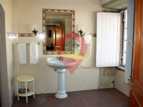 Image No.10-Manoir de 12 chambres à vendre à Barquinha