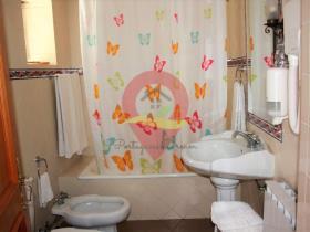 Image No.11-Manoir de 12 chambres à vendre à Barquinha