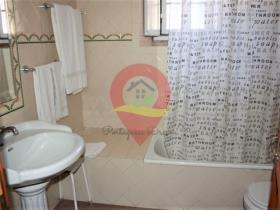 Image No.13-Manoir de 12 chambres à vendre à Barquinha