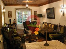 Image No.15-Manoir de 12 chambres à vendre à Barquinha
