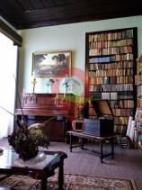 Image No.16-Manoir de 12 chambres à vendre à Barquinha
