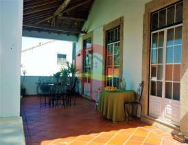 Image No.17-Manoir de 12 chambres à vendre à Barquinha