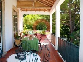 Image No.18-Manoir de 12 chambres à vendre à Barquinha