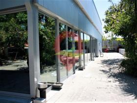 Image No.20-Manoir de 12 chambres à vendre à Barquinha