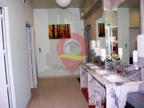 Image No.24-Manoir de 12 chambres à vendre à Barquinha