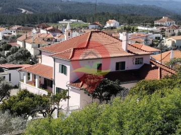 1 - Proença-a-Nova, House/Villa