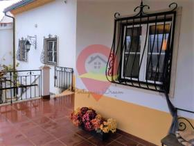 Image No.21-3 Bed House/Villa for sale