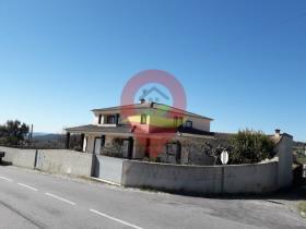 Image No.27-Maison / Villa de 4 chambres à vendre à Figueiró dos Vinhos