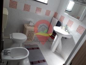 Image No.3-Maison / Villa de 4 chambres à vendre à Figueiró dos Vinhos