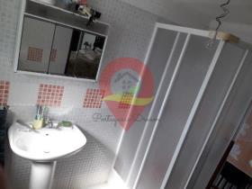 Image No.4-Maison / Villa de 4 chambres à vendre à Figueiró dos Vinhos