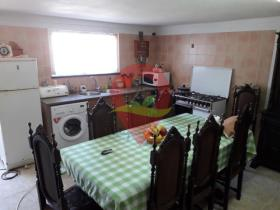 Image No.5-Maison / Villa de 4 chambres à vendre à Figueiró dos Vinhos