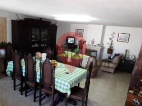 Image No.6-Maison / Villa de 4 chambres à vendre à Figueiró dos Vinhos