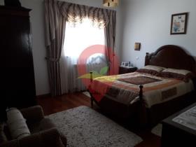 Image No.16-Maison / Villa de 4 chambres à vendre à Figueiró dos Vinhos