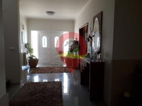 Image No.7-Maison / Villa de 4 chambres à vendre à Figueiró dos Vinhos
