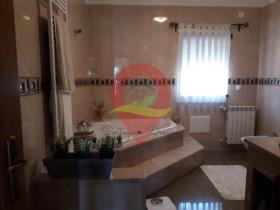 Image No.17-Maison / Villa de 4 chambres à vendre à Figueiró dos Vinhos