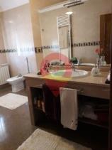 Image No.18-Maison / Villa de 4 chambres à vendre à Figueiró dos Vinhos