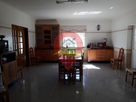 Image No.9-Maison / Villa de 4 chambres à vendre à Figueiró dos Vinhos