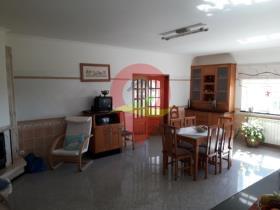Image No.10-Maison / Villa de 4 chambres à vendre à Figueiró dos Vinhos