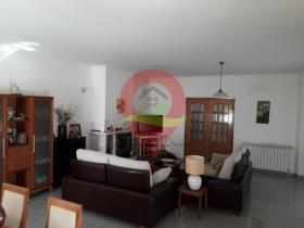 Image No.11-Maison / Villa de 4 chambres à vendre à Figueiró dos Vinhos