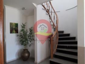 Image No.8-Maison / Villa de 4 chambres à vendre à Figueiró dos Vinhos