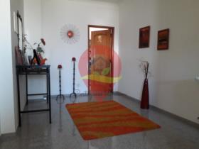 Image No.20-Maison / Villa de 4 chambres à vendre à Figueiró dos Vinhos