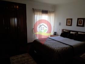 Image No.21-Maison / Villa de 4 chambres à vendre à Figueiró dos Vinhos