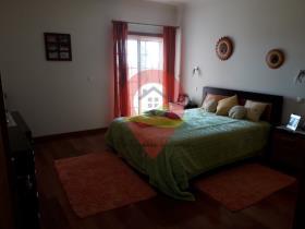 Image No.26-Maison / Villa de 4 chambres à vendre à Figueiró dos Vinhos