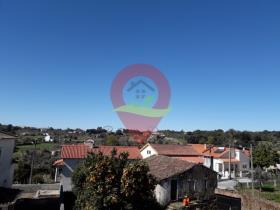 Image No.29-Maison / Villa de 4 chambres à vendre à Figueiró dos Vinhos