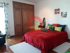 Image No.23-Maison / Villa de 4 chambres à vendre à Figueiró dos Vinhos