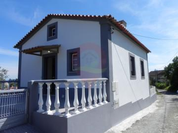 1 - Cernache do Bonjardim, Villa / Detached