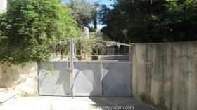 Image No.3-Ferme de 6 chambres à vendre à Figueiró dos Vinhos