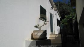 Image No.7-Ferme de 6 chambres à vendre à Figueiró dos Vinhos