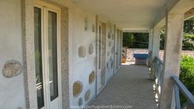 Image No.8-Ferme de 6 chambres à vendre à Figueiró dos Vinhos