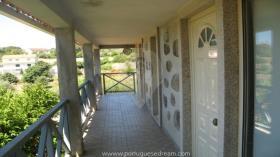 Image No.9-Ferme de 6 chambres à vendre à Figueiró dos Vinhos