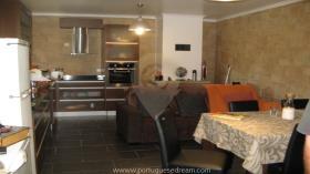 Image No.12-Ferme de 6 chambres à vendre à Figueiró dos Vinhos