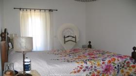 Image No.13-Ferme de 6 chambres à vendre à Figueiró dos Vinhos