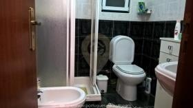 Image No.20-Ferme de 6 chambres à vendre à Figueiró dos Vinhos