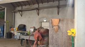Image No.24-Ferme de 6 chambres à vendre à Figueiró dos Vinhos