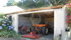 Image No.25-Ferme de 6 chambres à vendre à Figueiró dos Vinhos