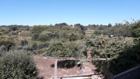 Image No.26-Ferme de 6 chambres à vendre à Figueiró dos Vinhos